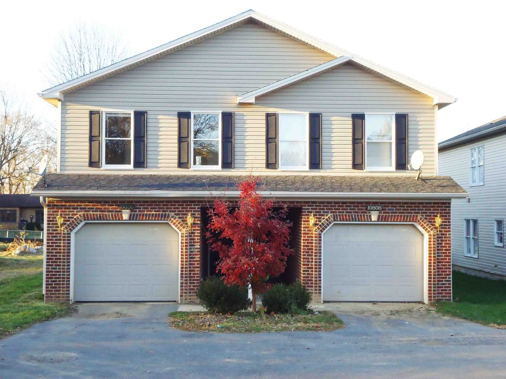 Apartments For Rent In Williamsport Maryland