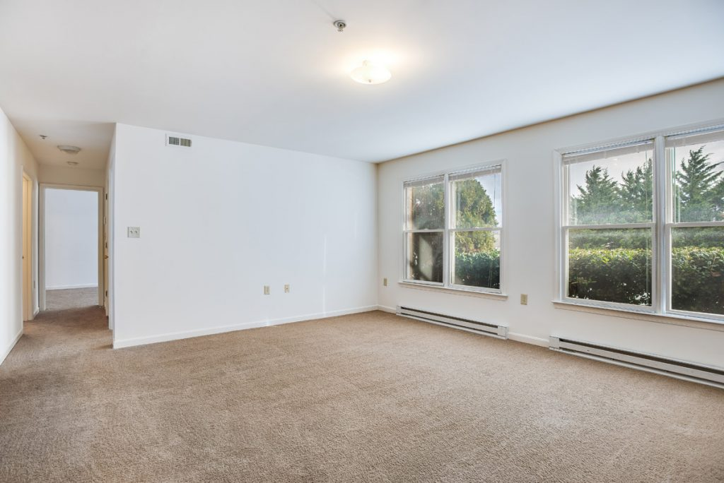 Fountainview apartments hagerstown md shaool management - 2 bedroom apartments in hagerstown md ...