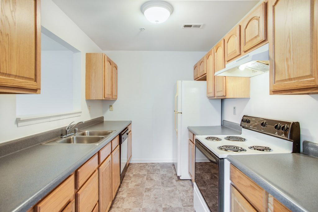 Fountainview Apartments Hagerstown Md Shaool Management