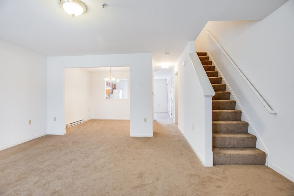 Fountainview townhomes hagerstown md shaool management - 2 bedroom apartments in hagerstown md ...